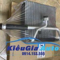 phutunggiare.vn - DÀN LẠNH MAZDA 626 - 93000010600