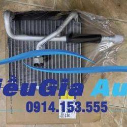 phutunggiare.vn - GIÀN LẠNH MAZDA 323 - 9300010500-1