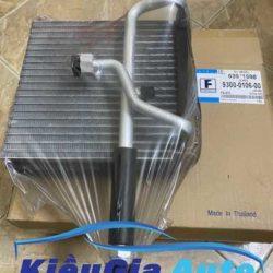 phutunggiare.vn - GIÀN LẠNH MAZDA 626 - 93000010600-1