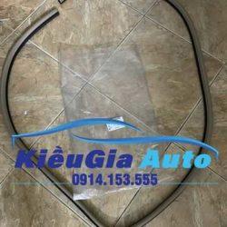 phutunggiare.vn - GIOĂNG KHUNG CỬA DAEWOO MAGNUS - 96338324
