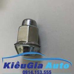 phutunggiare.vn - Ê CU DAEWOO LACETTI - 95946825-2