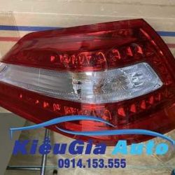 phutunggiare.vn - ĐÈN HẬU NISSAN TEANA - 26550JN00A-1