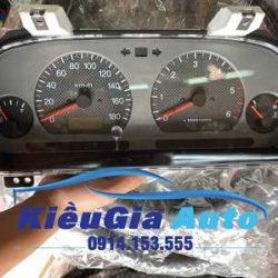 phutunggiare.vn - ĐỒNG HỒ TAPLO HYUNDAI HD120 - KS060320