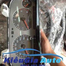 phutunggiare.vn - ĐỒNG HỒ TAPLO HYUNDAI HD170 - KS0603201