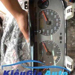 phutunggiare.vn - ĐỒNG HỒ TAPLO HYUNDAI HD210 - KS0603202