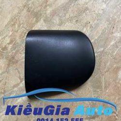 phutunggiare.vn - ỐP CHÂN GƯƠNG MAZDA 2 - KG130420