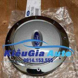 phutunggiare.vn - ỐP LA ZANG FORD LASER - BZ5AE37190DA