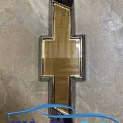 phutunggiare.vn - BIỂU TƯỢNG CỐP SAU CHEVROLET SPARK M300 - KS2403202