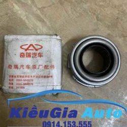 phutunggiare.vn - BI TÊ CHERRY QQ - KS0403204
