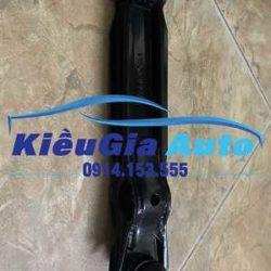phutunggiare.vn - CÀNG I CHERY QQ - KG0404203