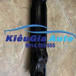 phutunggiare.vn - CÀNG Y CHERY QQ - KG0404202