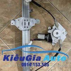 phutunggiare.vn - CÁP NÂNG KÍNH CHEVROLET AVEO - KG0604201