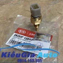 phutunggiare.vn - CẢM BIẾN NHIỆT ĐỘ NƯỚC KIA K3000 - 0K50F18840-2