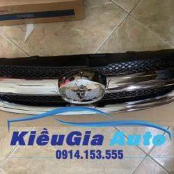 phutunggiare.vn - CA LĂNG DAEWOO LACETTI EX - 96547251