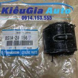 phutunggiare.vn - CAO SU ỐP CÂN BẰNG SAU FORD FOCUS - BSIA28156-1