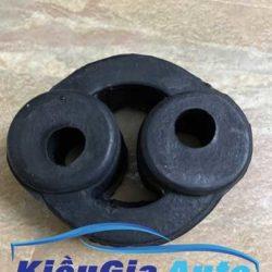 phutunggiare.vn - CAO SU TREO BÔ CHEVROLET SPARK - 0B0509-3