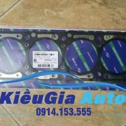 phutunggiare.vn - GIOĂNG QUY LÁY DAEWOO LACETTI - 96473400-5