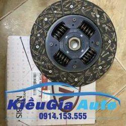 phutunggiare.vn - LÁ CÔN KIA K165 - 0K72A16460-4