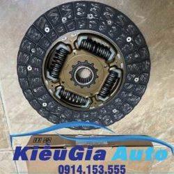 phutunggiare.vn - LÁ CÔN TOYOTA HIACE - 312500K080-8