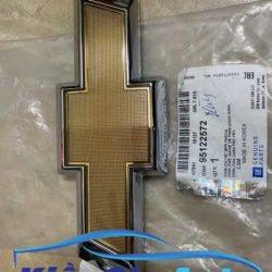 phutunggiare.vn - LÔ GÔ BIỂU TƯỢNG CHEVROLET SPARK M300 - 95122572-1