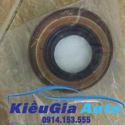 phutunggiare.vn - PHỚT ĐUÔI HỘP SỐ KIA K165 - 0K43C33681