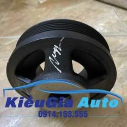 phutunggiare.vn - PULY TRỤC CƠ DAEWOO GENTRA - 96336264