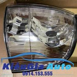 phutunggiare.vn - Phụ tùng FORD EVEREST - 2311523L-2