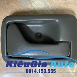 phutunggiare.vn - TAY MỞ CỬA TRONG SUZUKI CARRY PRO - KG2804201