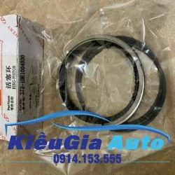 phutunggiare.vn - XÉC MĂNG CHERRY QQ - 3721DE1004030