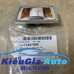 phutunggiare.vn - XI NHAN SƯỜN XE CHEVROLET CRUZE - 13497990-1