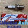 phutunggiare.vn - BUGI TOYOTA COROLLA ALTIS - 9091901210-3