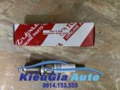 phutunggiare.vn - BUGI TOYOTA INNOVA - 9091901210-4