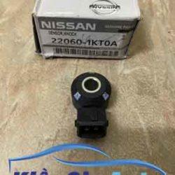 phutunggiare.vn - CẢM BIẾN KÍCH NỔ NISSAN SUNNY - 220601KT0A