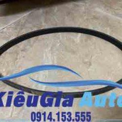 phutunggiare.vn - DÂY CUROA ĐIỀU HÒA CHERRY QQ - KG2705201