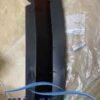 phutunggiare.vn - HƯỚNG GIÓ TRÊN KÉT NƯỚC NISSAN SUNNY - 214963BN1A