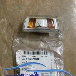 phutunggiare.vn - XI NHAN HÔNG DAEWOO LACETTI SE - 95073432-1