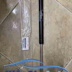 phutunggiare.vn - TY CHỐNG NẮP CAPO LAND CRUISER - 5344069025