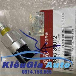 phutunggiare.vn - CÔNG TẮC ĐÈN LÙI HUYNDAI ELANTRA - 9386039012-4