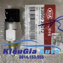 phutunggiare.vn - CÔNG TẮC ĐÈN LÙI HUYNDAI I30 - 9386039012-6