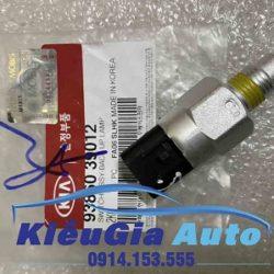 phutunggiare.vn - CÔNG TẮC ĐÈN LÙI HUYNDAI TUCSON - 9386039012-2