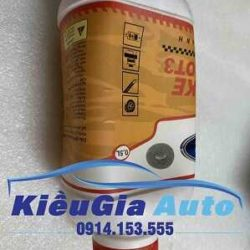 phutunggiare.vn - DẦU PHANH FORD EVEREST - KG160720-2