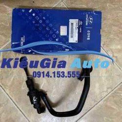 phutunggiare.vn - HEO CÔN TRÊN KIA RONDO - 416051D000-3