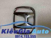 phutunggiare.vn - LÔ GÔ CA LĂNG HONDA CITY - 75700S9AA00