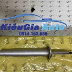 phutunggiare.vn - PHUỘC NHÚN TRƯỚC BMW 520i - 31311096272-4