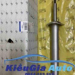 phutunggiare.vn - PHUỘC NHÚN TRƯỚC BMW 530i - 31311096272-5