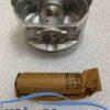phutunggiare.vn - PISTON MITSUBISHI PAJERO - MD197808