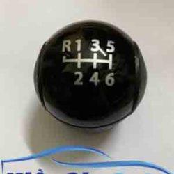 phutunggiare.vn - QUẢ ĐẤM ĐI SỐ FORD TRANSIT - 6C117A543AC-1