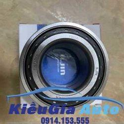 phutunggiare.vn - BẠC ĐẠN BÁNH TRƯỚC KIA FORTE - 517202000-6