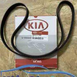 phutunggiare.vn - DÂY CUROA TỔNG KIA CARENS - 2521227400-3