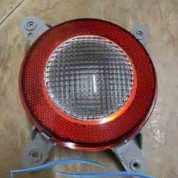 phutunggiare.vn - ĐÈN CẢN SAU KIA MORNING SI - 924511Y800